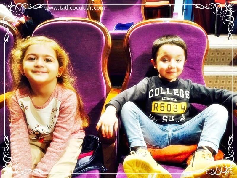 anaokulu-etkinlikleri-küçükçekmece-sefaköy-cennet-halkalı