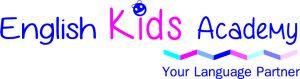 english_kids