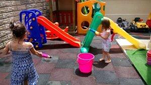 istanbul küçükçekmece özel tatlı çocuklar anaokulu kreş